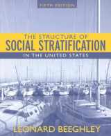 9780205530526-0205530524-Structure of Social Stratification in the United States