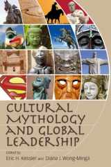 9781849801805-1849801800-Cultural Mythology and Global Leadership
