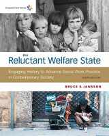 9781337565639-1337565636-Empowerment Series: The Reluctant Welfare State