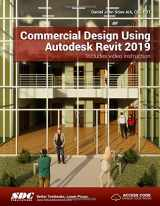 9781630571757-163057175X-Commercial Design Using Autodesk Revit 2019