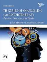 9788120349094-8120349091-Theories of Counseling and Psychotherapy: Systems, Strategies, and Skills (4th Edition)