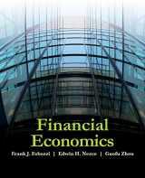 9780470596203-0470596201-Financial Economics