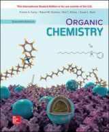 9781260565874-1260565874-ORGANIC CHEMISTRY