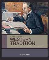 9781133935285-1133935281-Sources of the Western Tradition: Volume II: From the Renaissance to the Present