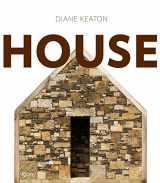 9780847835638-0847835634-Diane Keaton: House