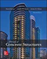 9780073397948-0073397946-Design of Concrete Structures
