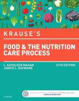 9780323340755-032334075X-Krause's Food & the Nutrition Care Process (Krause's Food & Nutrition Therapy)