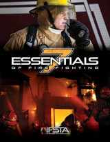 9780134985664-0134985664-Essentials of Fire Fighting (7th Edition)