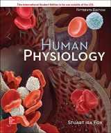 9781260092844-1260092844-Human Physiology