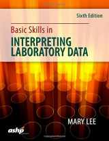 9781585285488-158528548X-Basic Skills in Interpreting Laboratory Data, Sixth Edition