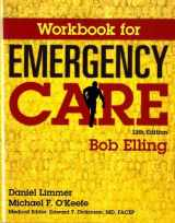 9780134010731-0134010736-Workbook for Emergency Care