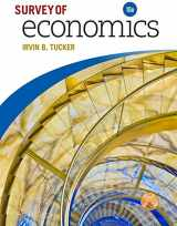 9781337111522-133711152X-Survey of Economics