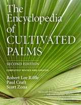 9781604692051-1604692057-The Encyclopedia of Cultivated Palms