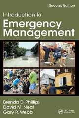 9781482245066-148224506X-Introduction to Emergency Management
