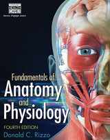 9781285174150-1285174151-Fundamentals of Anatomy and Physiology