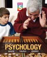 9780205979585-0205979580-Psychology with DSM-5 Update (11th Edition)