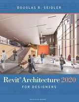9781501352980-1501352989-Revit Architecture 2020 for Designers