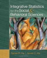 9781412987448-141298744X-Integrative Statistics for the Social and Behavioral Sciences