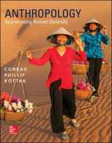 9780077861544-007786154X-Anthropology: Appreciating Human Diversity