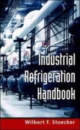 9780070616233-007061623X-Industrial Refrigeration Handbook