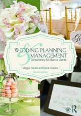 9780415644457-0415644453-Wedding Planning and Management: Consultancy for Diverse Clients