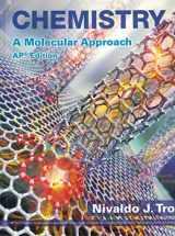9780134429038-0134429036-Chemistry A Molecular Approach, AP Edition