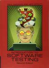 9781107172012-1107172012-Introduction to Software Testing