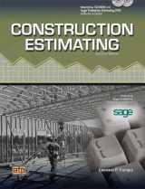 9780826905451-0826905455-Construction Estimating