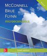 9781260324976-1260324974-Microeconomics, Brief Edition