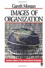 9781412939799-1412939798-Images of Organization