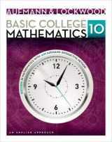 9781133365440-1133365442-Basic College Mathematics: An Applied Approach