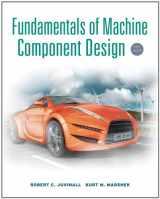 9781118012895-1118012895-Fundamentals of Machine Component Design