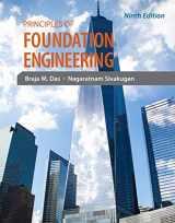 9781337705028-1337705020-Principles of Foundation Engineering