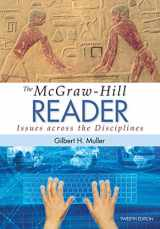 9781259991523-1259991520-The McGraw-Hill Reader 12e with MLA Booklet 2016