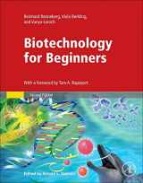 9780128012246-0128012242-Biotechnology for Beginners