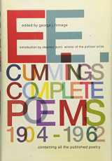 9781631490415-1631490419-e. e. cummings: Complete Poems, 1904-1962