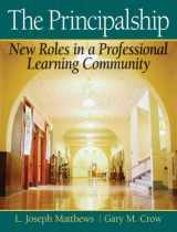 9780205545674-020554567X-Principalship, The: New Roles in a Professional Learning Community