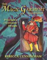 9781577666134-1577666135-The Magic Garment: Principles of Costume Design