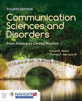 9781284179682-1284179680-Communication Sciences and Disorders: From Science to Clinical Practice: From Science to Clinical Practice