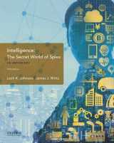 9780190854829-0190854820-Intelligence: The Secret World of Spies, An Anthology