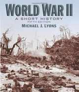 9780205660568-0205660568-World War II