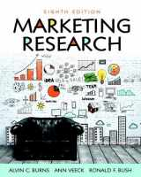 9780134167404-0134167406-Marketing Research