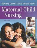 9780323401708-0323401708-Maternal-Child Nursing