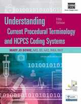9781305647053-130564705X-Understanding Current Procedural Terminology and HCPCS Coding Systems, Spiral bound Version