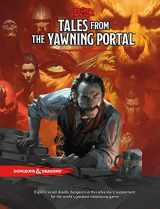 9780786966097-0786966092-Tales From the Yawning Portal (Dungeons & Dragons)