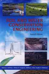 9781892769862-1892769867-Soil and Water Conservation Engineering, Seventh Edition