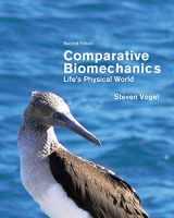 9780691155661-0691155666-Comparative Biomechanics: Life's Physical World - Second Edition