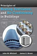 9780470624579-0470624574-Principles of Heating, Ventilation, and Air Conditioning in Buildings