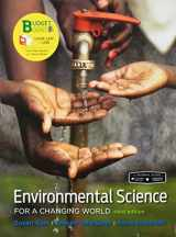 9781319200046-1319200044-Loose-leaf Version for Scientific American Environmental Science for a Changing World & SaplingPlus for Scientific American Environmental Science for a Changing World (Six Month Access)