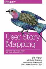 9781491904909-1491904909-User Story Mapping: Discover the Whole Story, Build the Right Product